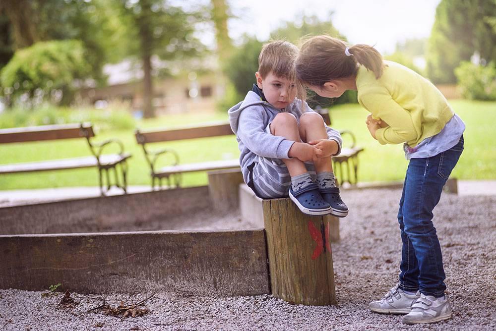 Можно ли извиняться перед ребенком – и как правильно