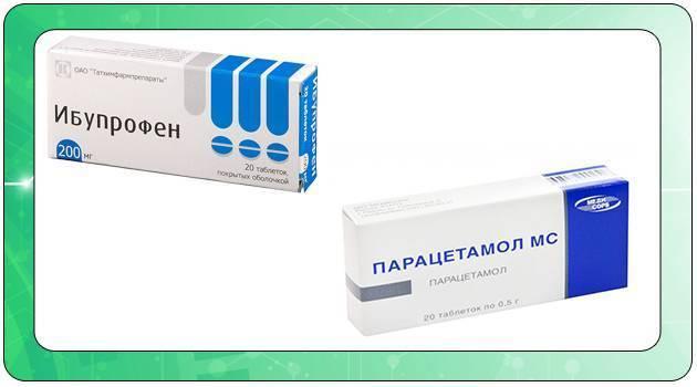 Запарились: парацетамол снижает иммунный ответ при вакцинации