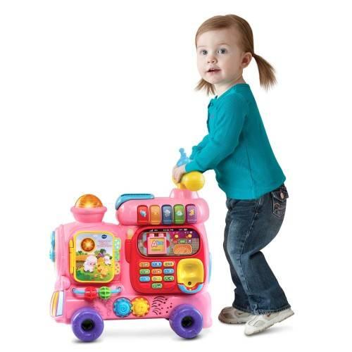 Лучшие развивающие игрушки для детей разного возраста на 2021 год., достоинства и недостатки.
