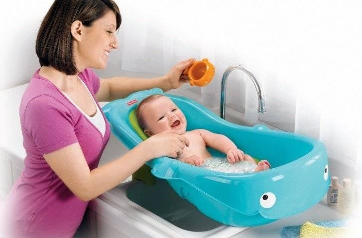 Первые дни малыша после выписки с роддома. какими знаниями должна обладать мама и что нужно в это время ребенку?