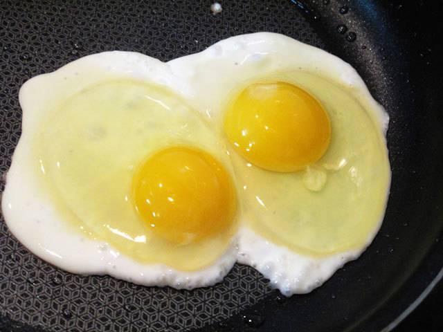 Можно ли яица при грудном вскармливании