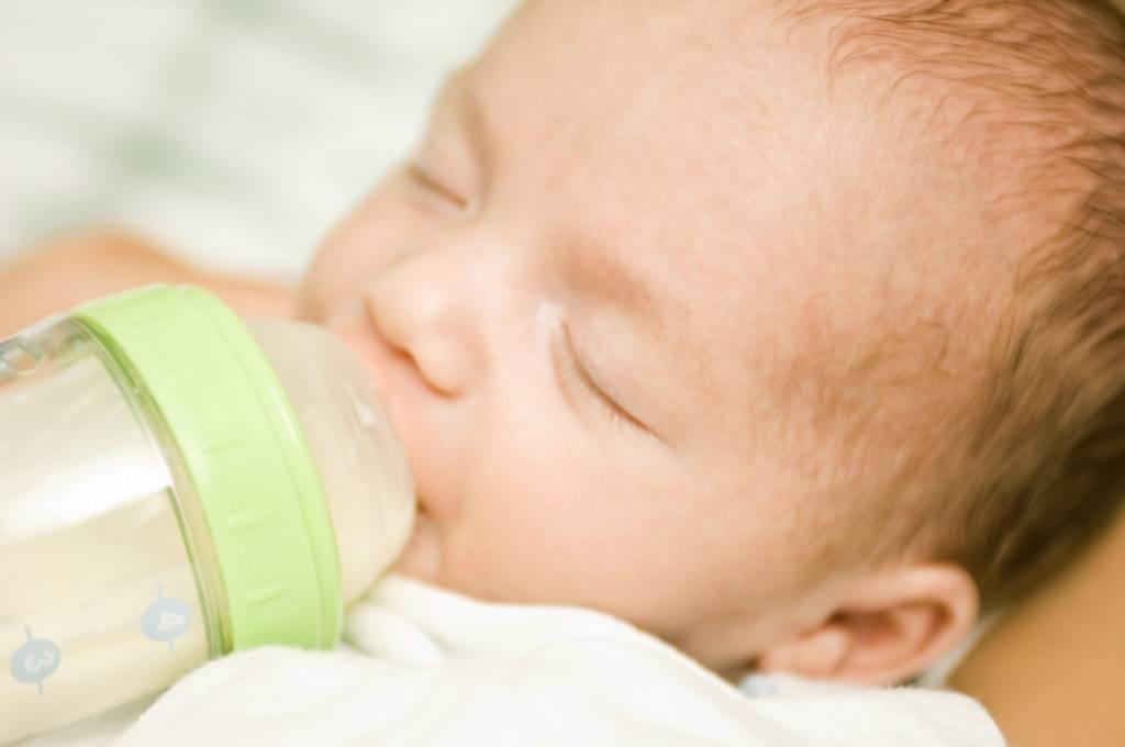 Как отучить ребенка от ночного кормления. когда пора перестать кормить малыша ночами?