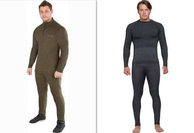 """Как правильно носить термобельё? как не ошибиться в выборе """"своего"""" комплекта? принцип ношения термобелья. расшифровываем ярлычки."""