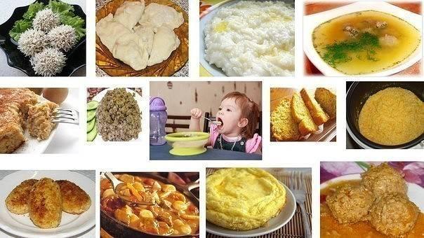 Рецепты омлета для ребенка от 1,5 лет — 5 рецептов с мясом, печенью, помидорами и сыром