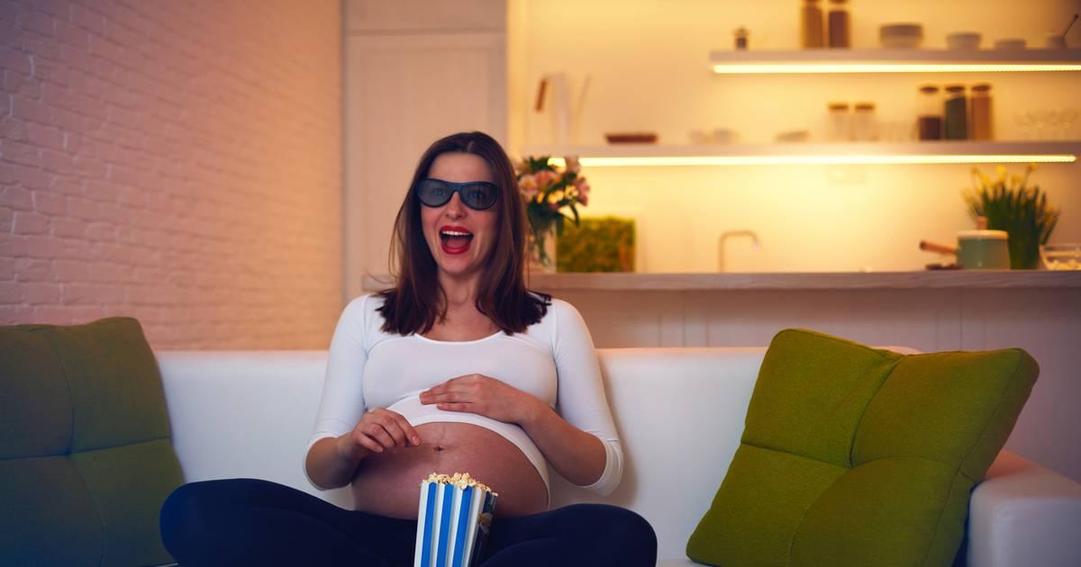 Лучшие фильмы про беременных: онлайн подборка с описаниями, фото и рейтингом