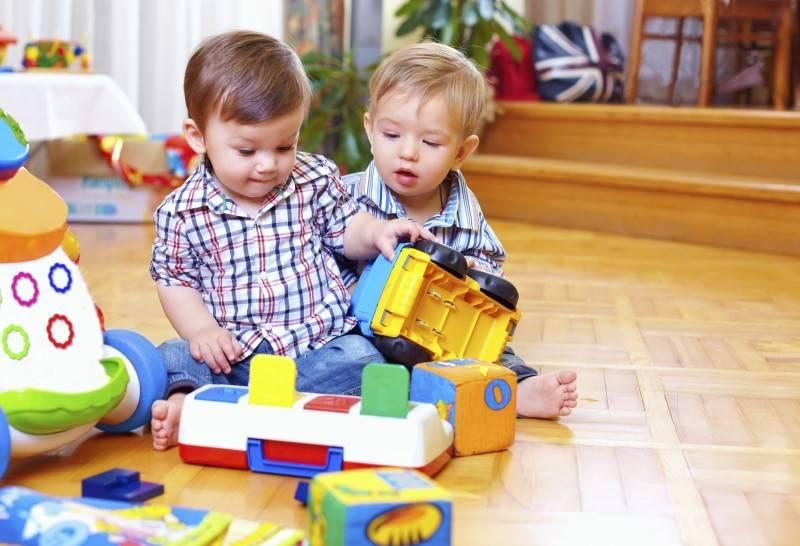 Чем раньше, тем лучше? в каком возрасте ребёнка лучше отдать в детский сад