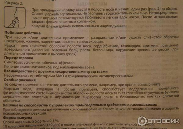 Снуп в санкт-петербурге - инструкция по применению, описание, отзывы пациентов и врачей, аналоги