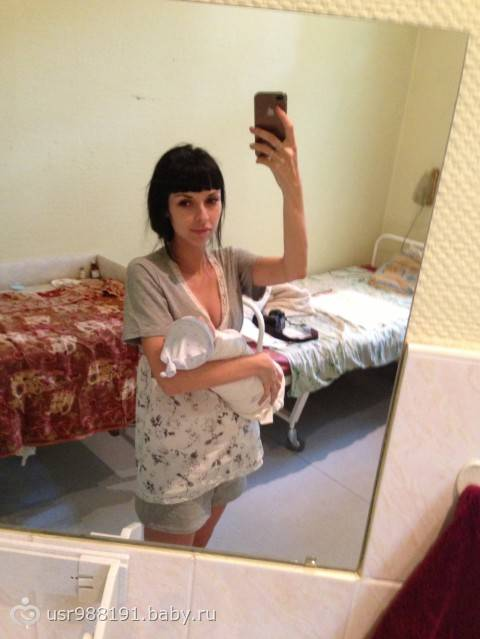 Восстановление фигуры после родов - клиника косметологии в москве