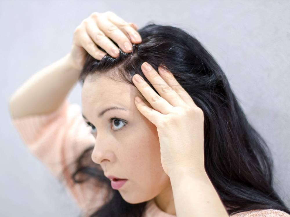 Стрептодермия - причины, симптомы, лечение, профилактика