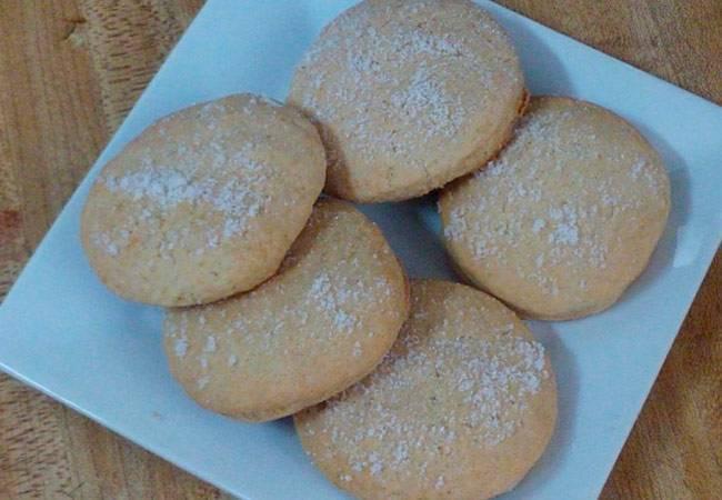 Печенье мария при грудном вскармливании | s-voi.ru