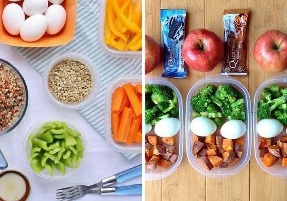 Белковая диета при эко: меню на каждый день перед стимуляцией яичников, после переноса эмбрионов для женщин, продукты, правила питания | customs.news