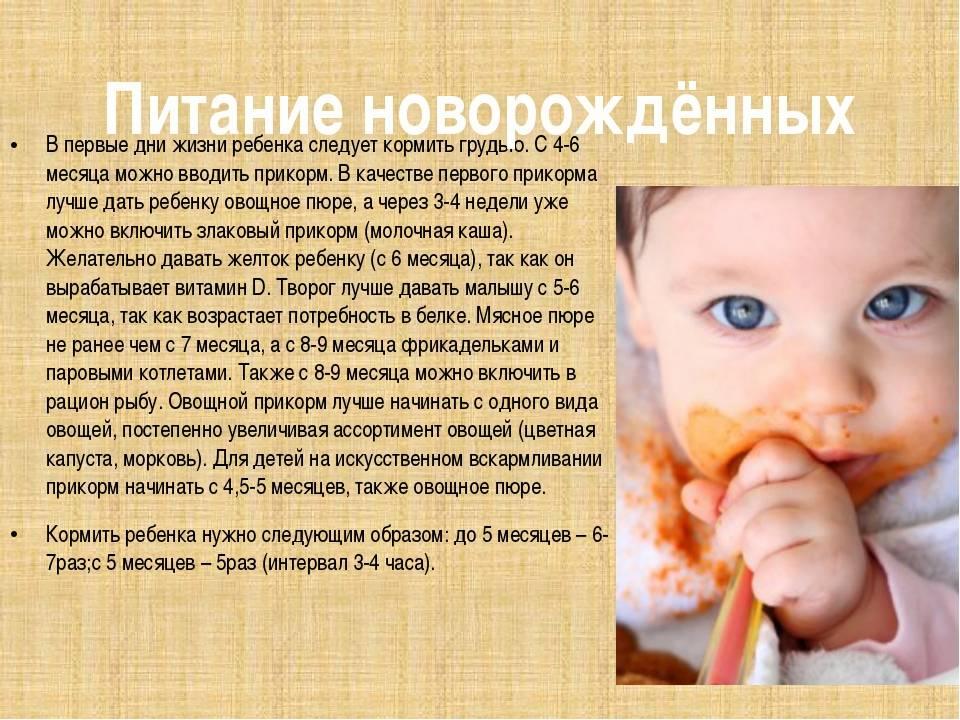 Надо ли кормящей маме сидеть на строгой диете, если у крохи аллергия