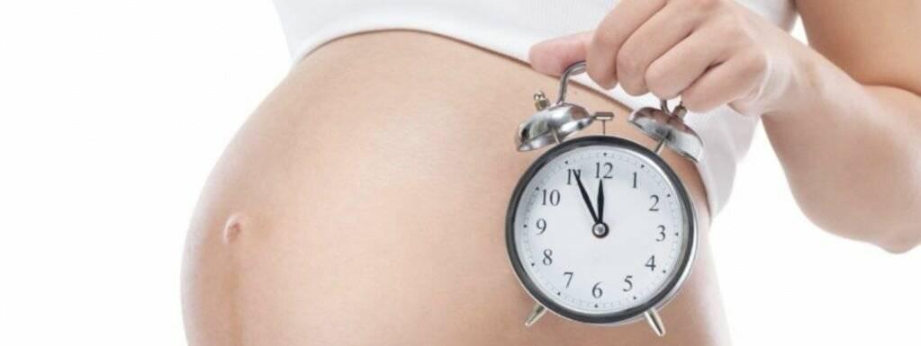 Беременность с одной трубой - шансы на зачатие