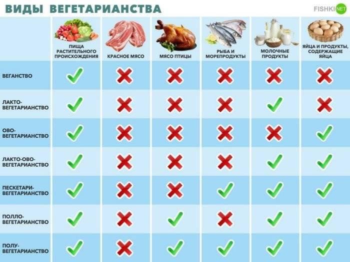 Ребенок не ест мясо - способы замены мяса и как нормализовать питание