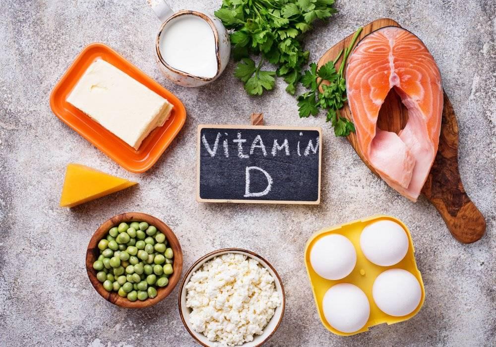 Сколько капель витамина д давать ребенку | главный перинатальный - всё про беременность и роды