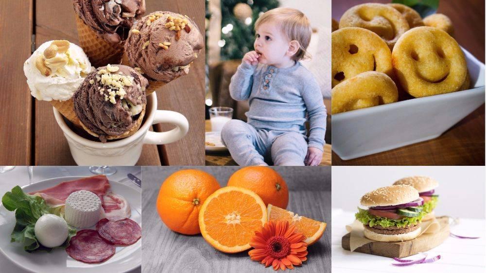 Что нельзя есть при манту: ребенку, сладкое, гулять, чесать, сколько дней