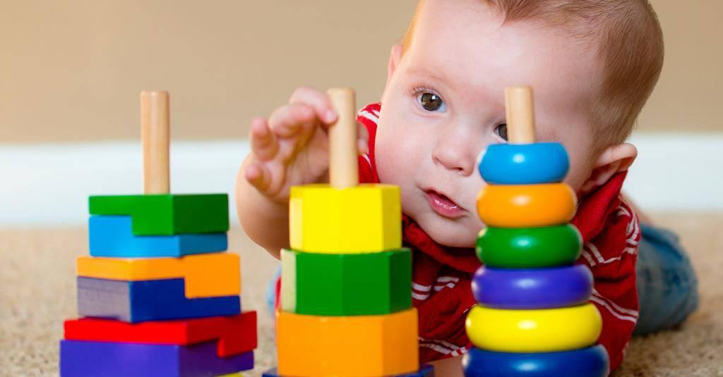 Консультация для родителей «пирамидки для детей, какие они бывают и как научить ребёнка собирать пирамидку?». воспитателям детских садов, школьным учителям и педагогам