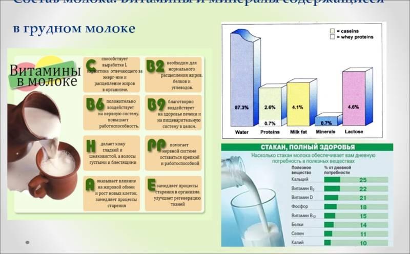 Грудное вскармливание после года: полезно ли грудное молоко, чем его заменить