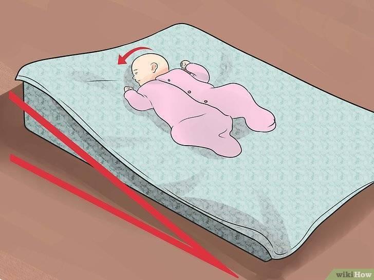 Как спать во время беременности - правильные позы для сна