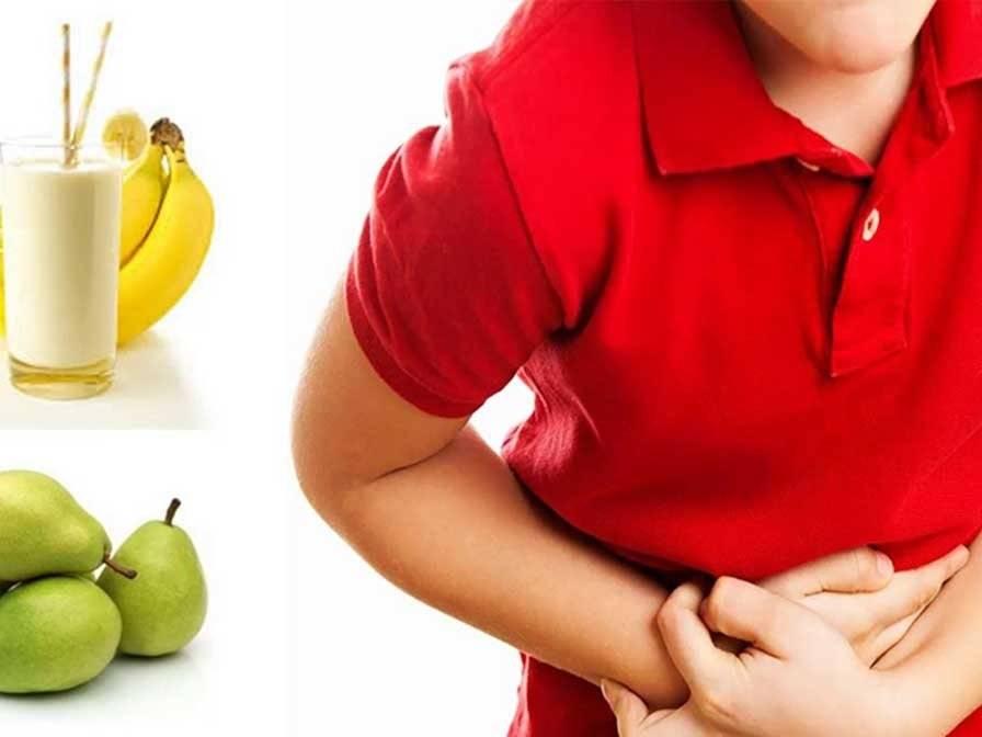 Острый и хронический гастрит: причины, симптомы, диагностика, лечение