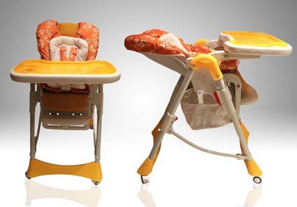 Топ-9 лучших растущих стульев для ребенка: какой купить, плюсы и минусы, отзывы, цена