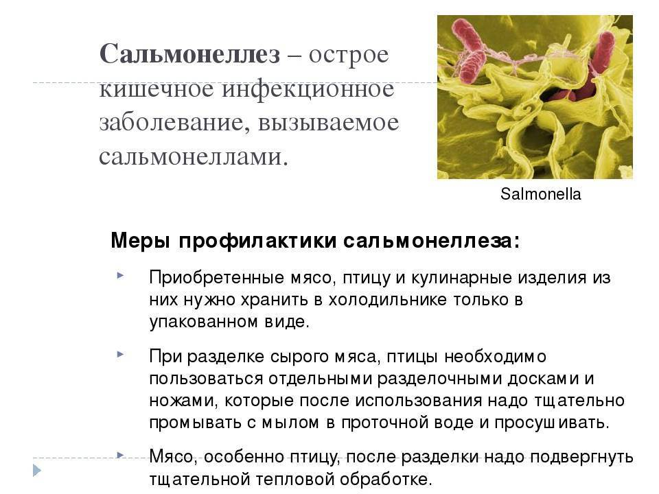 Лечение инфекционного мононуклеоза | москва