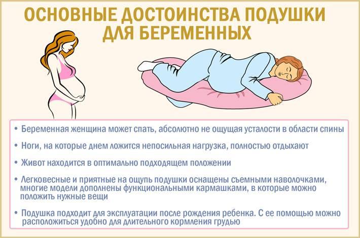 Йога для беременных: как правильно заниматься, чтобы не навредить ребенку