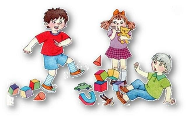 Черепова. блог - страница 1 - блог автора 1520736. воспитателям детских садов, школьным учителям и педагогам - маам.ру