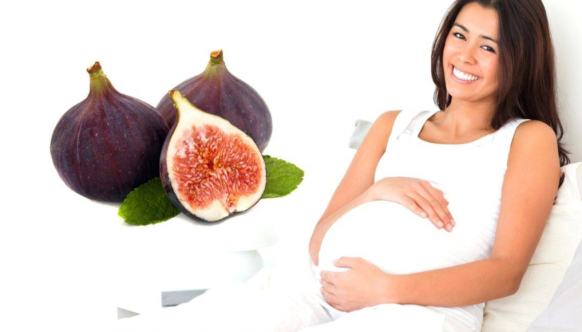 Дисбактериоз у беременных: причины и симптомы, терапия, опасность для плода. бифилакт биота