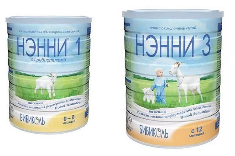 Козье молоко детям до года. может ли быть аллергия на козье молоко.