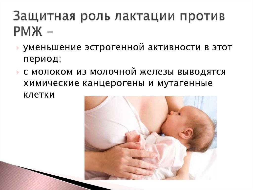 Как увеличить лактацию при грудном вскармливании - советы доктора комаровского