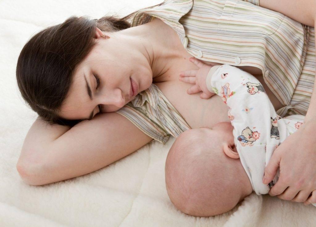 Антикоагулянтное (антитромбическое) лечение во время беременности, родов и в послеродовой период - риски, препараты, дозировки   аборт в спб