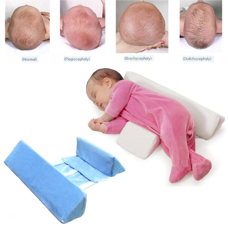 Как правильно и быстро уложить грудничка спать