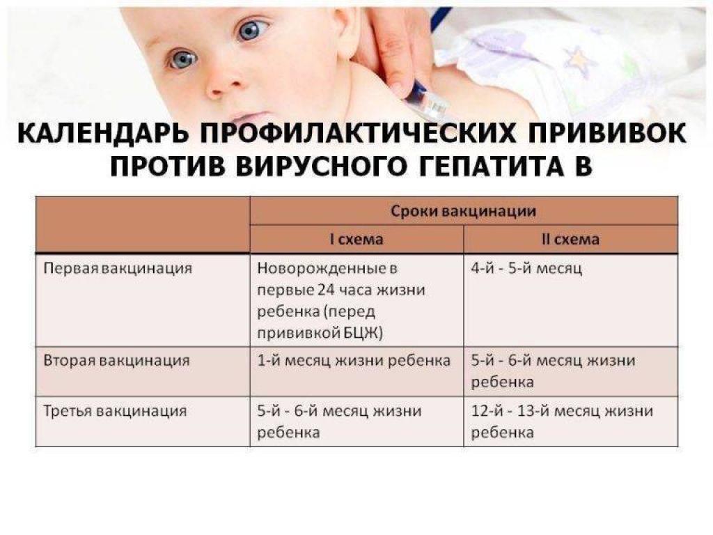 Вакцинация акдс – клиника «9 месяцев»