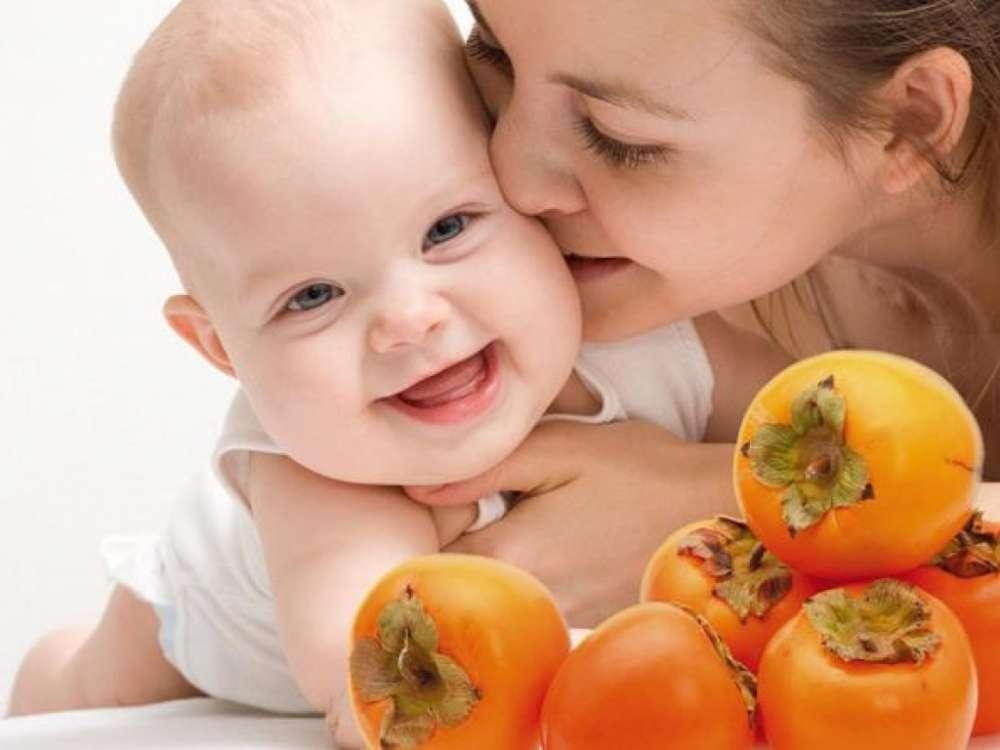 Можно ли нектарин при грудном вскармливании: новорожденного, 1, 2 месяц