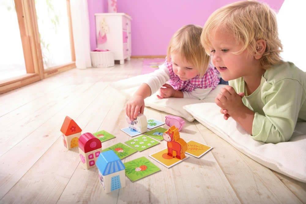 Занятия с ребенком в 7 месяцев: чему учить и как развивать малыша?