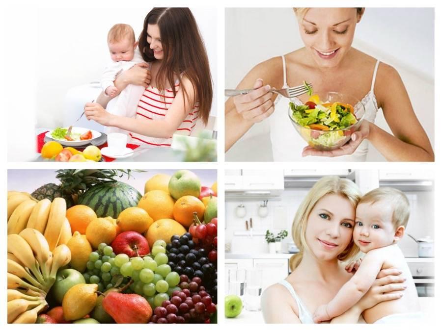 Топ-10 лучших витаминов для кормящих мам на 2021 год в рейтинге zuzako