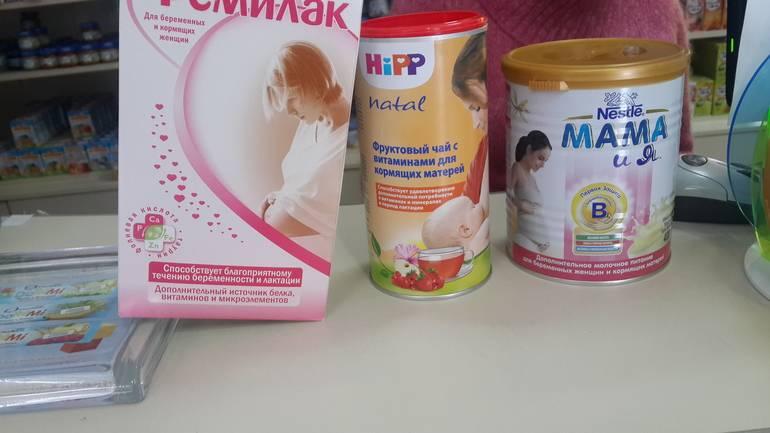 Выпадение волос после родов. как восстановить волосы после родов