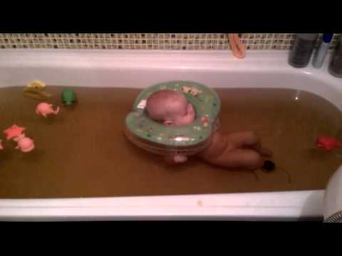 Череда для купания новорожденных. как правильно заваривать