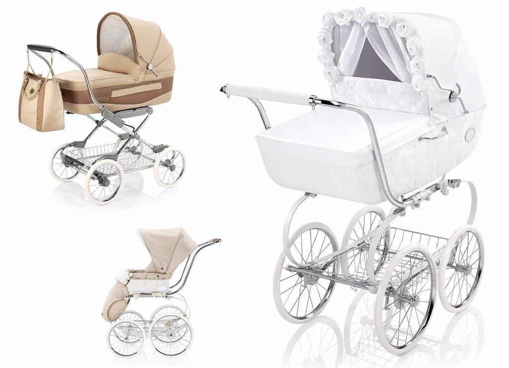 Какую коляску выбрать — обзор лучших идей и вариантов для новорожденных. основные критерии выбора и функционал современной коляски (125 фото и видео)