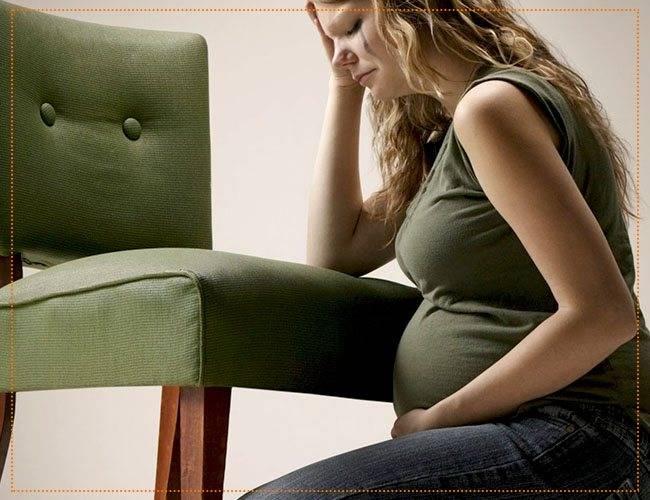 Шаги к беременности. шаг 4 - избавляемся от страхов - планирование беременности - страна мам