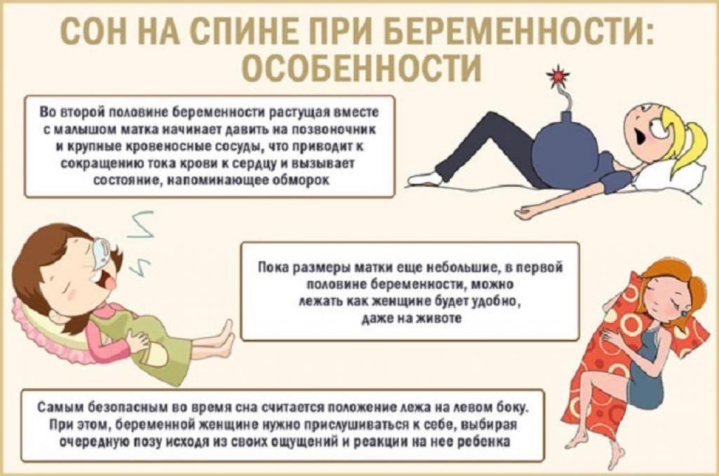 Позы во время родов или как перенести схватки