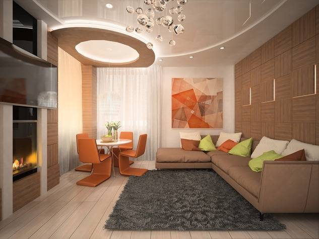 Планировка гостиной комнаты: 90 фото лучших решений и обзор самых удачных сочетаний