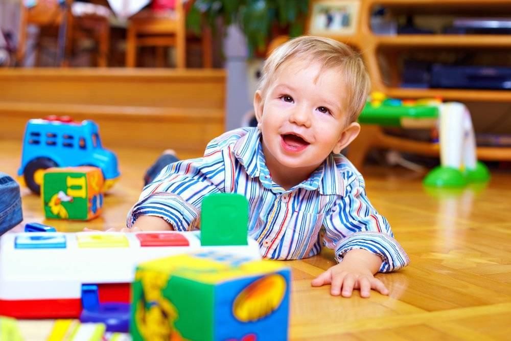 Как приучить ребенка самостоятельно играть: подбор увлекательных игрушек и организация игрового пространства. самостоятельная игра и ее значение для развития ребенка