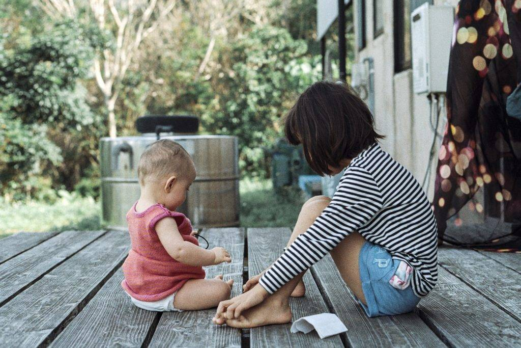 Можно ли извиняться перед ребенком – и как правильно. наш ребенок.