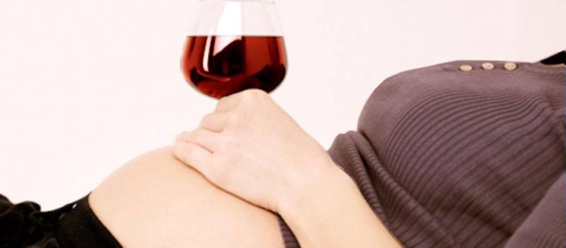 Влияние алкоголя на проблемы с мужским бесплодием