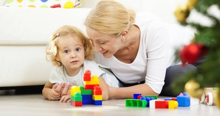 Научить ребенка высмаркиваться: как это сделать