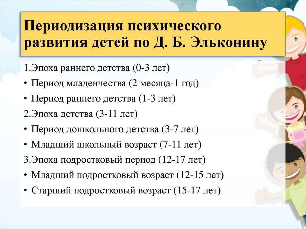 Период новорожденности: продолжительность, характеристика и особенности развития | konstruktor-diety.ru