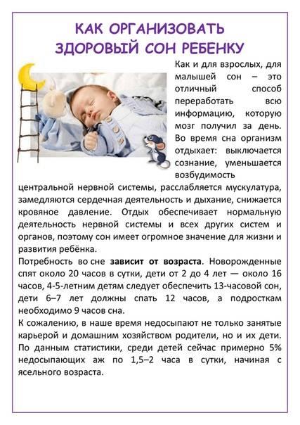 Первый шаг к взрослости: как приучить ребенка засыпать самостоятельно в отдельной кроватке