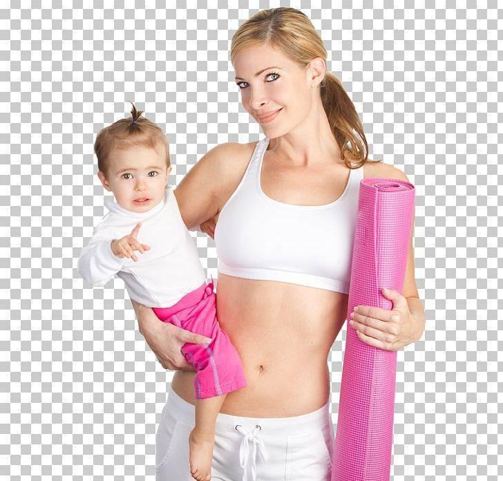 Можно ли заниматься спортом при грудном вскармливании? особенности, рекомендации и отзывы